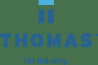 Thomas_stacked-tag_RGB.png?&format=png