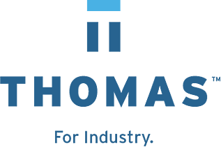 Thomas_stacked-tag_RGB.png?format=png