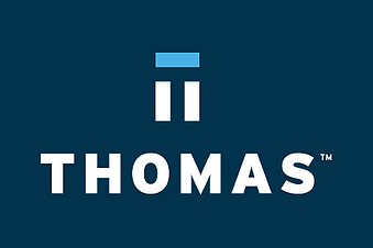 Thomas_stacked_KO_color copy