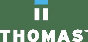 Thomas_stacked_KO_color