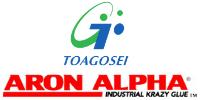 Toagosei Aron Alpha - Thomasnet reviews