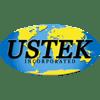 USTEK Logo