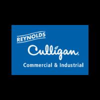 Reynolds Culligan