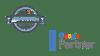 Triad Magnetics-logo