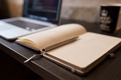 6 Tips For Revision And Self-Editing For B2B Marketers