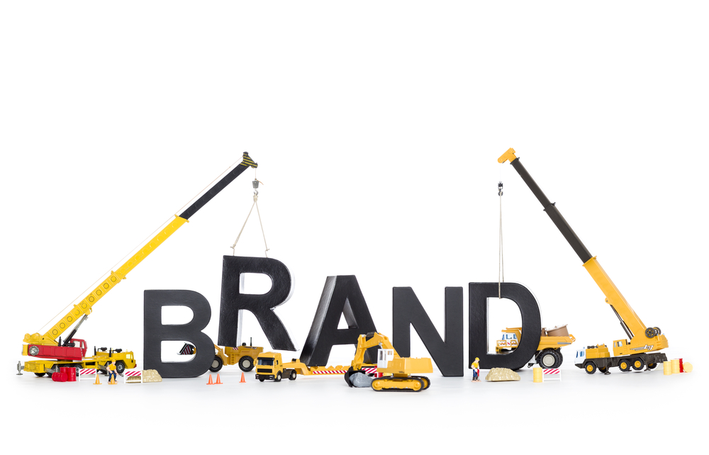 Impressive Brand Awareness Campaigns From Manufacturing Companies