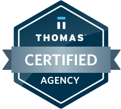 Certified Thomas Agency