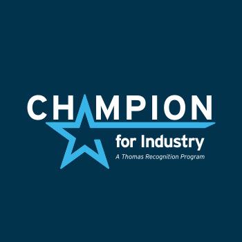champions-logo-img