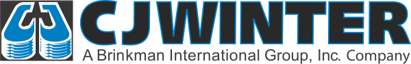cjwinter-logo