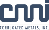 corrugated-metals-logo