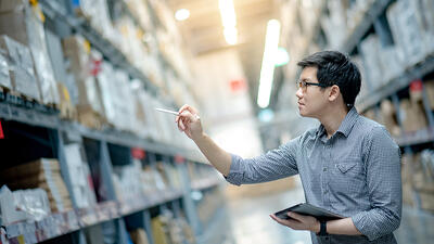 How To Improve Your Supplier-Distributor Relationship