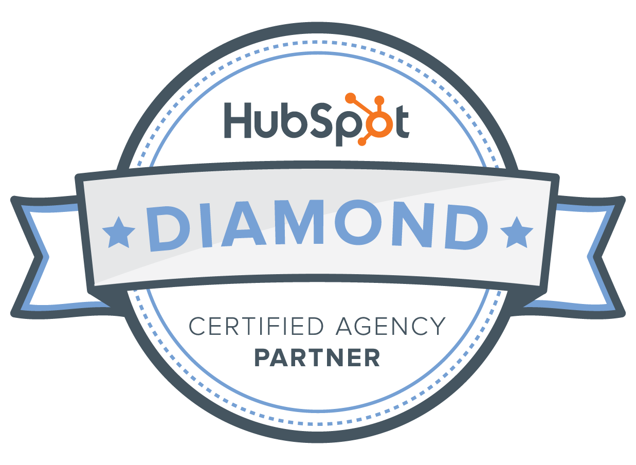 Hubspot Platinum Partner - Email Marketing