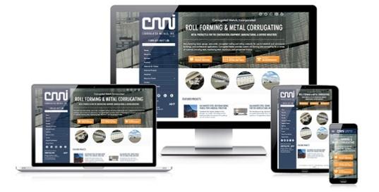 rpm-website-design-1.jpg