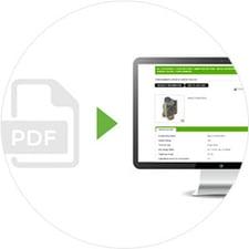 CAD assets online