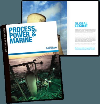 img-process-power-marine.png