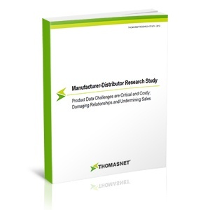 manufacturer-distributor-research-study-cover_(1)