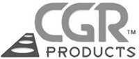 CGR Products logo