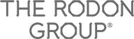 Rodon Group - Thomas Testimonial Review