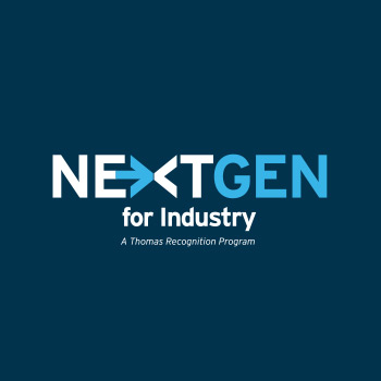 nextgen-logo-img