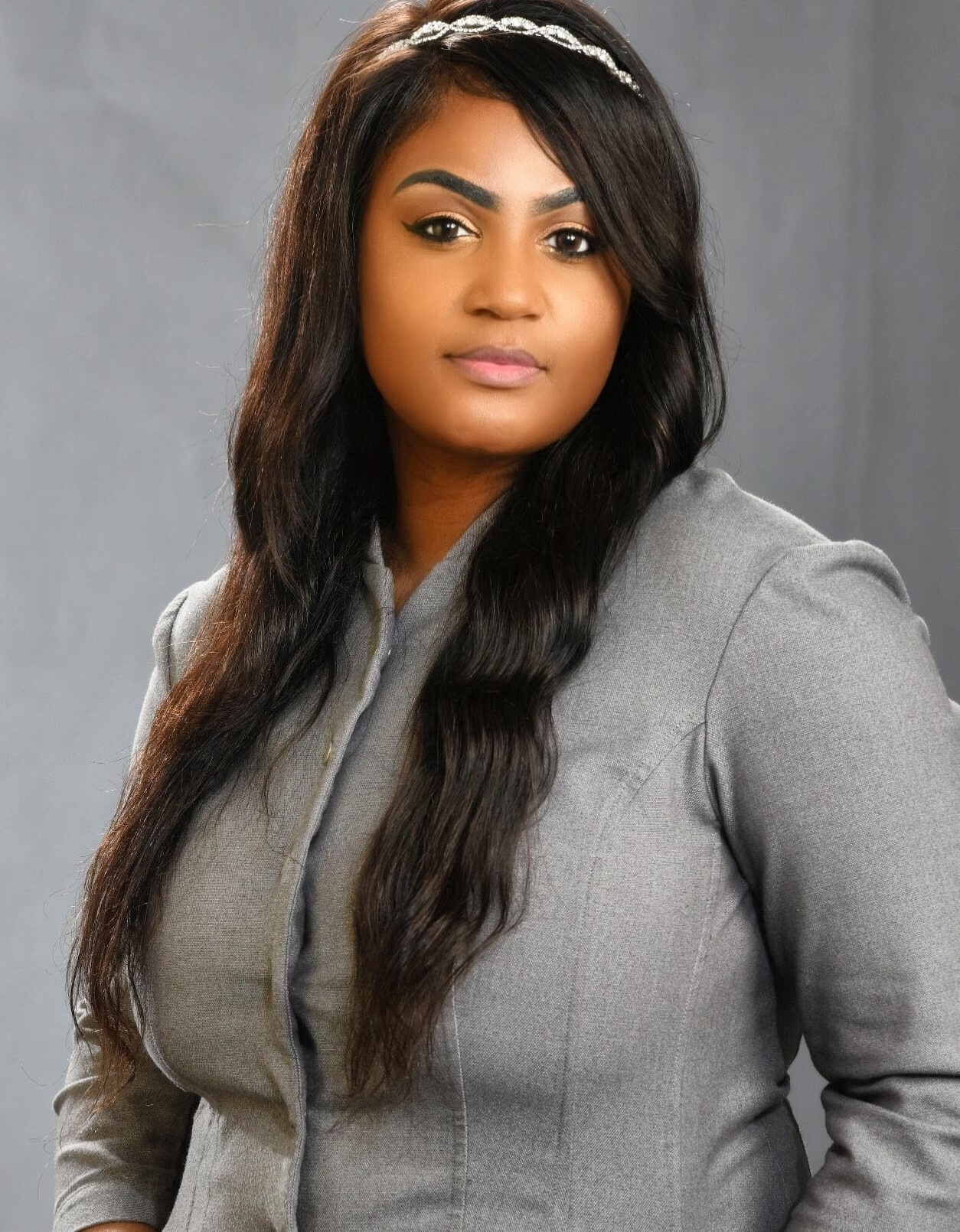 rose celestin - headshot (1)-1