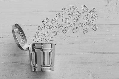 10 Reasons Why Nobody Is Reading Your Emails
