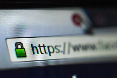 HTTP Vs HTTPs: What's The Difference?