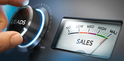 30 Industrial Lead Generation Tips, Tricks And Ideas