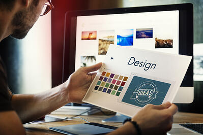 5 Marketing Collateral Best Practices For Manufacturers