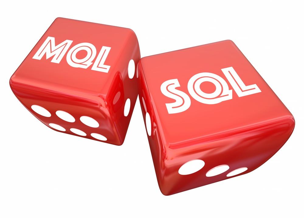 MQLs Vs. SQLs: Foundations Of Lead Nurturing