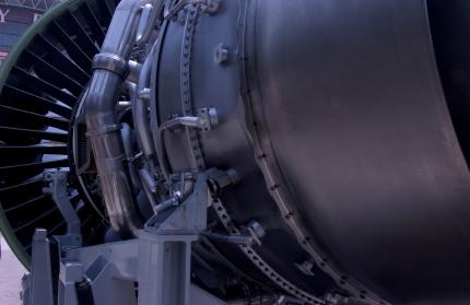 aerospace-manufacturing.jpg
