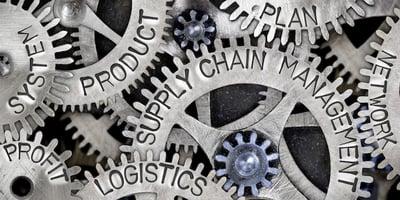 supply-chain-gears-EtiAmmos-Adobe-650