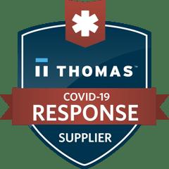 thomas-covid19-response-supplier