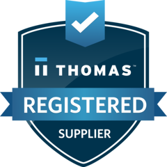 thomas-registered-supplier