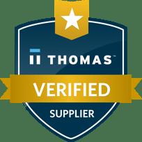 thomas-verified-supplier-1