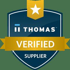 thomas-verified-supplier