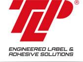 tlp-logo