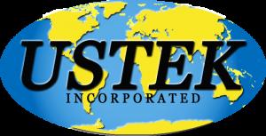 ustek-logo