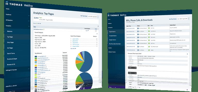 visual-webtrax-engage-prospects
