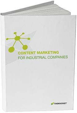 3d-ccp-ebook.png