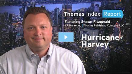 hurricane harvey video