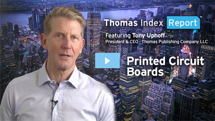 printed circuit boards video