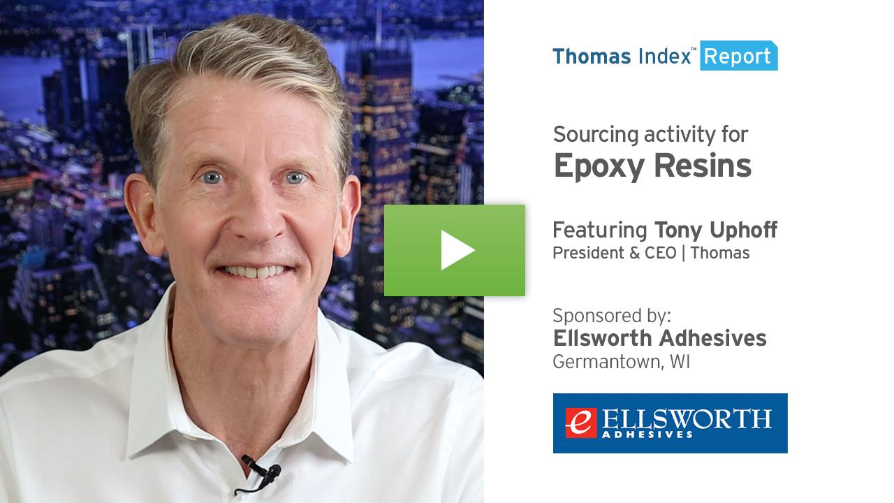 Thomas Index