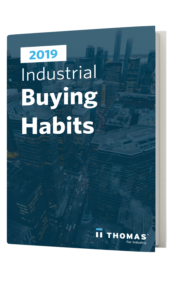2019-industrial-buying-habits