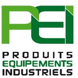 PEI-France Logo