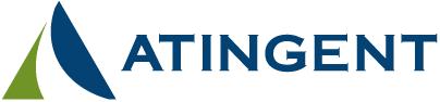 Atingent Logo
