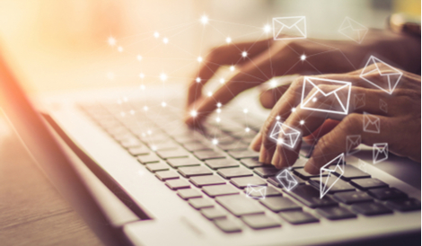 Email Marketing 101 for Manufacturers