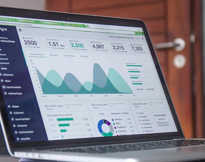 marketing-lead-dashboard