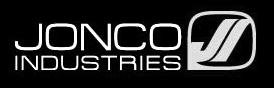 Jonco_logo.png