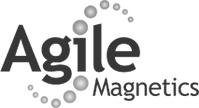 agilemagnetics