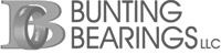 bunting-bearings